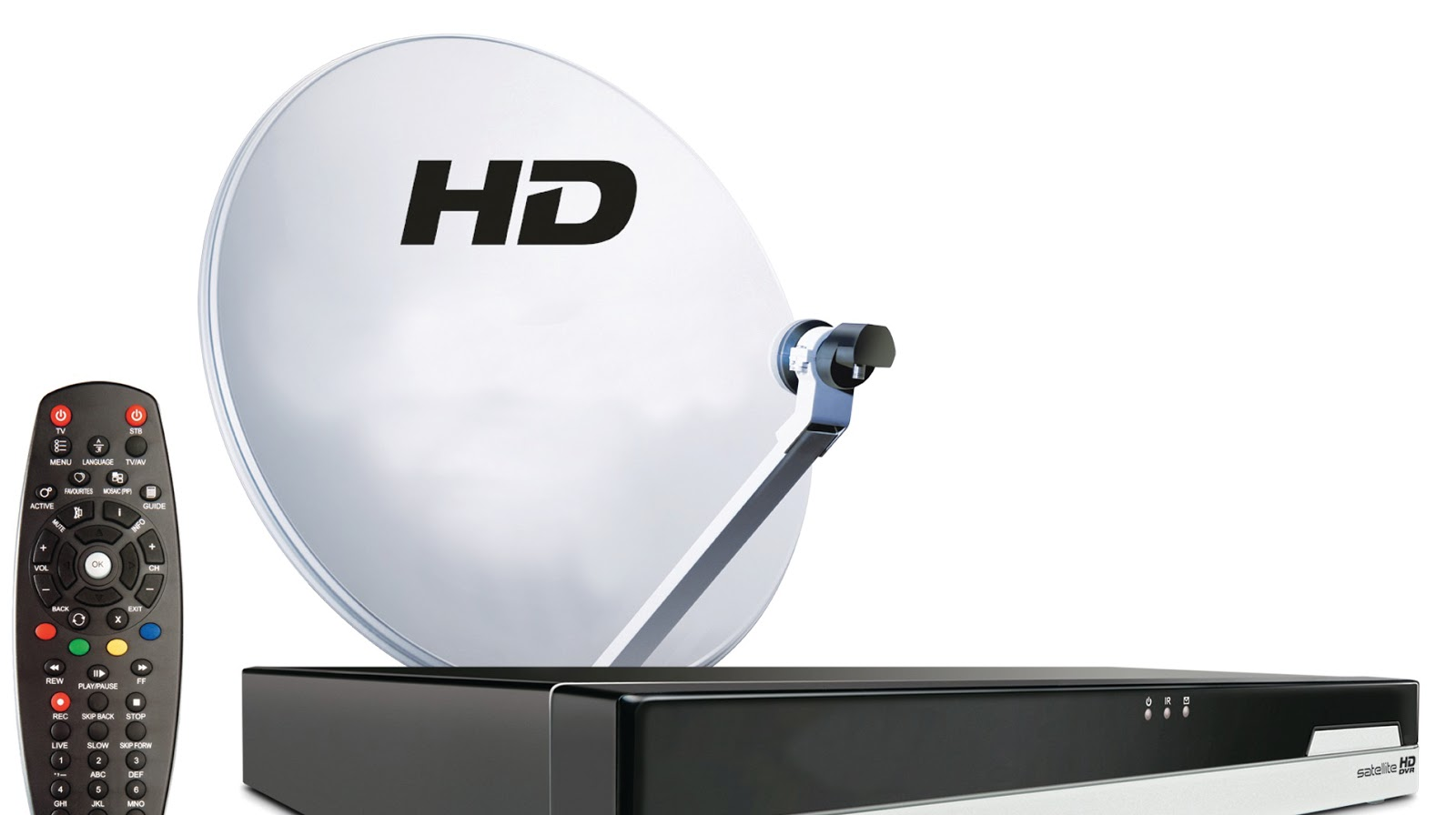 videocon dth Book a new videocon d2h connection at lowest price videocon d2h is one of the best selling dth services across the country it employs mpeg- 4 dvbs-2.