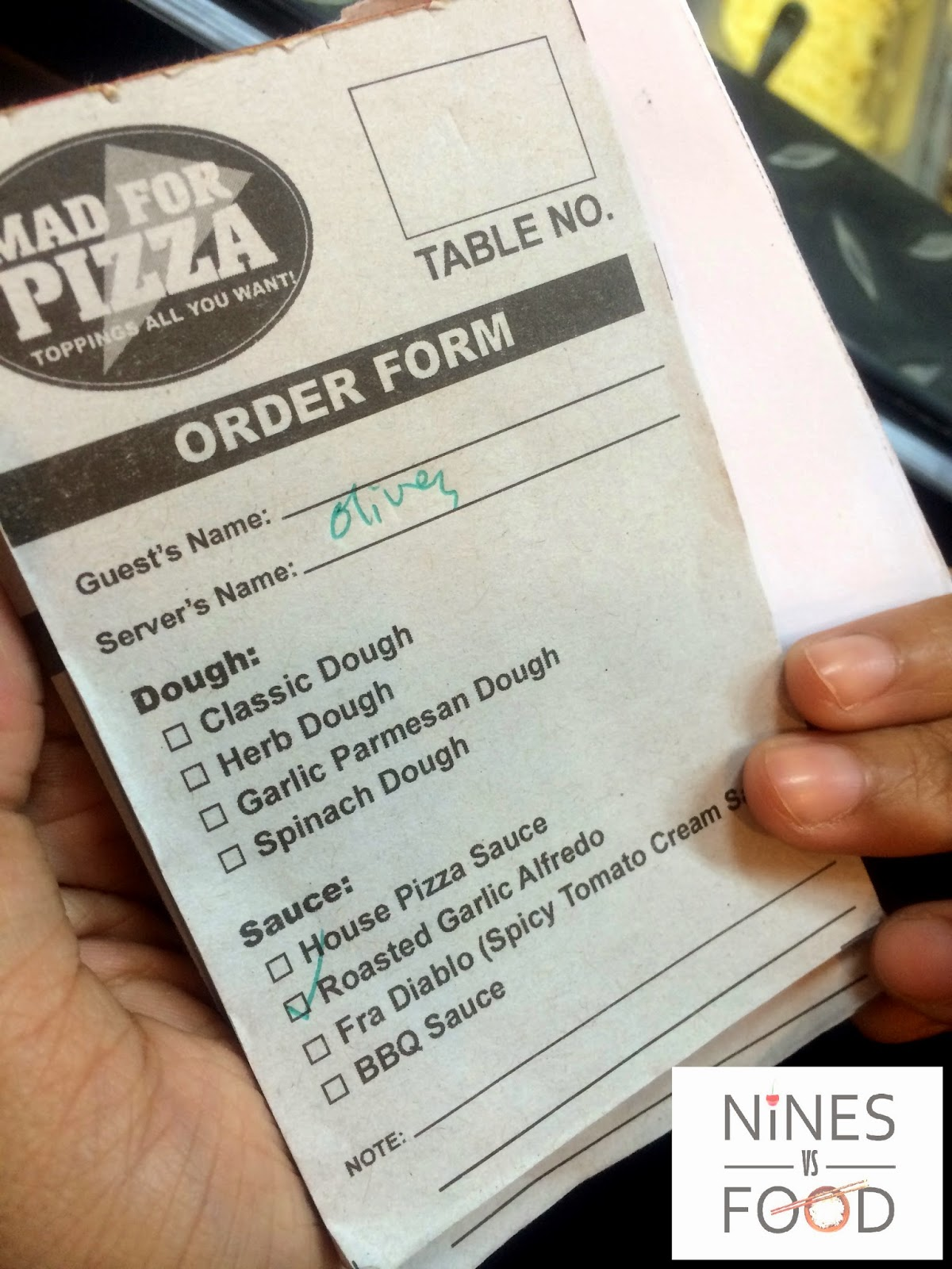 Nines vs. Food - Mad For Pizza-10.jpg