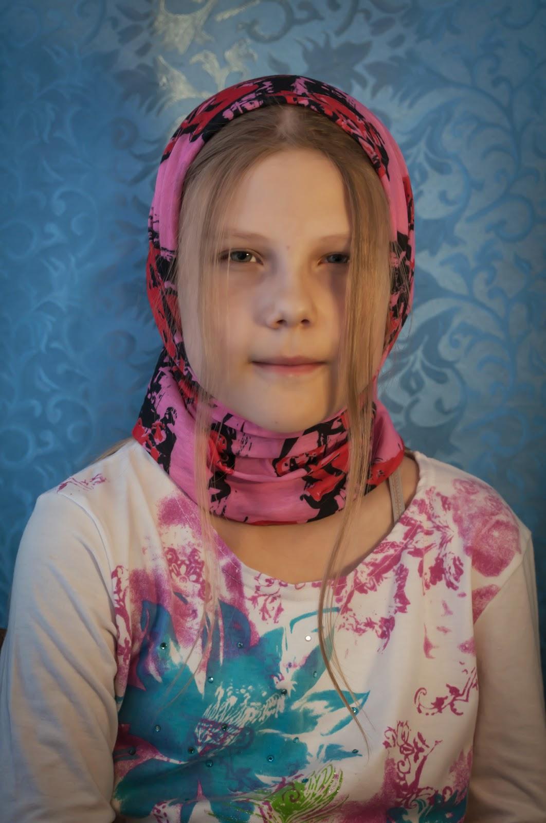 Жанна исаева, союз кинематографистов казахстана 5