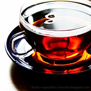 benefits_of_drinking_tea_everyday_fruits-vegetables-benefits.blogspot.com(benefits_of_drinking_tea_everyday_black_tea_4)