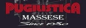 PUGILISTICA MASSESE