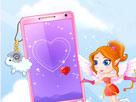 Aşk Telefonu 2 Oyunu