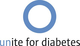 If the diabetic is ...