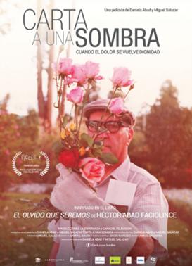 Carta-a-una-sombra-estreno-Domingo-después-Séptimo-Día