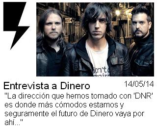 http://somosamarilloelectrico.blogspot.com.es/2014/05/entrevista-dinero-la-direccion-que.html