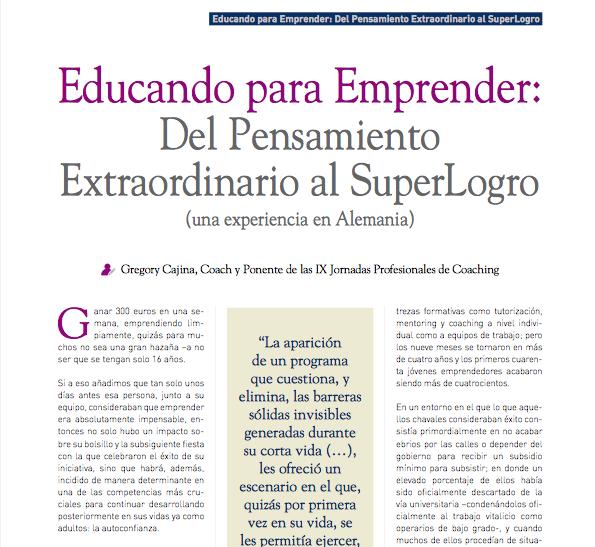 http://www.cuadernosdecoaching.com/CC13.pdf