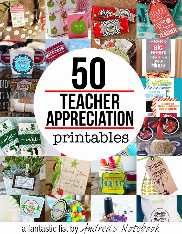 http://andreasnotebook.com/teacher-appreciation-gift-printables/