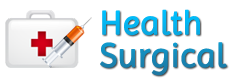 HealthSurgical - A Complete Medical and Health Portal