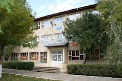 "site - ul Scolii ""Tudor Vladimirescu"" Calarasi:"