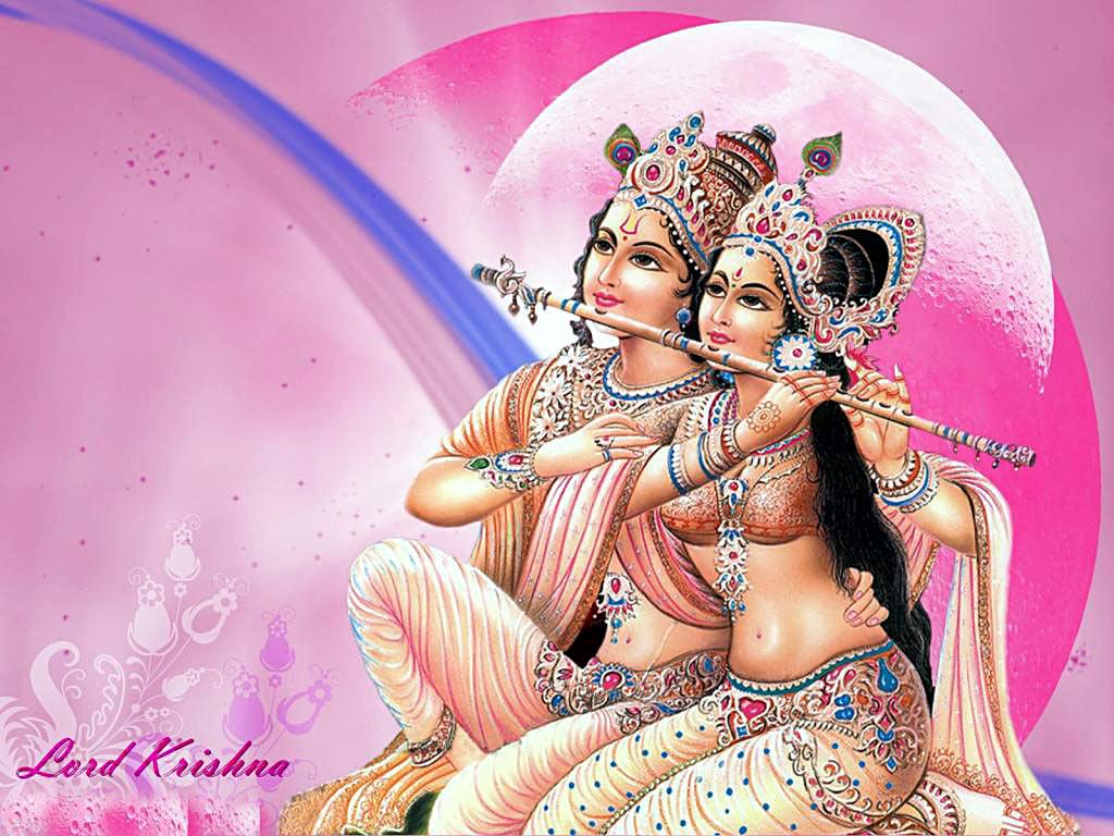 http://4.bp.blogspot.com/-3cHzcDg88fQ/TborE5Owx_I/AAAAAAAADUM/r-b7mF-M7gQ/s1600/lord-krishna-wallpaper-020.jpg