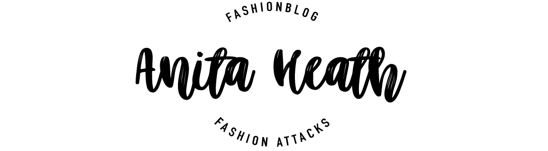Anita Heath | Fashion Attacks