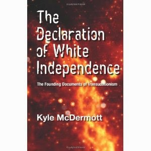 http://www.fofnp.org/wp-content/uploads/2014/03/The-Declaration-of-White-Independence1.pdf