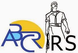 Núcleo ABCR RS
