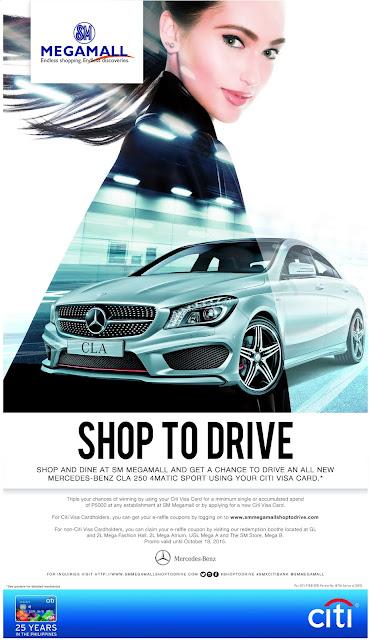 http://www.boy-kuripot.com/2015/07/sm-shop-to-drive-promo.html