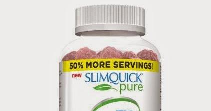 Slimquick 3x coupon