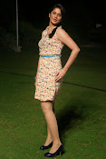 Heroine Hudasha glam pics-thumbnail-4