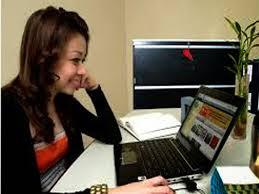 Usaha sampingan hasil menjanjikan bisnis online loket pembayaran PPOB