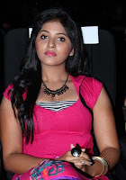 Actress Anjali latest spicy stills