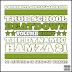 True School Beatdown Volume Eight