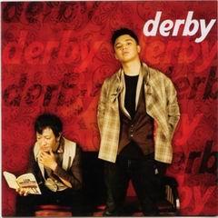 derby romero gelora asmara mp3, derby romero gelora asmara mp3 download, derby romero gelora asmara lirik