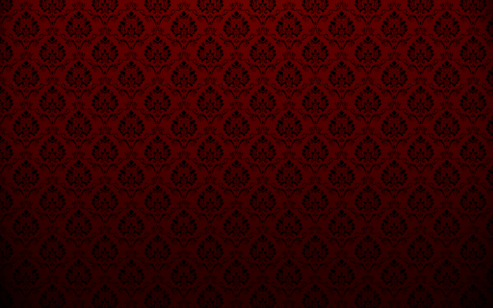Red textured wallpaper for Embossed wallpaper