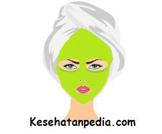 Efek samping facial wajah bagi kesehatan kulit & kecantikan