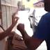 Vídeo: Marido pega mulher em motel com o melhor amigo