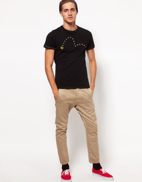 Mens Tan/Beige Chinos Pants at Macy's come in all styles and sizes. Shop Men's Pants: Dress Pants, Chinos, Khakis, Tan/Beige Chinos pants and more at Macy's! Macy's Presents: The Edit- A curated mix of fashion and inspiration Check It Out. Free Shipping with $49 purchase + .