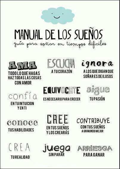 TODO ES REAL.: REFLEXIONANDO