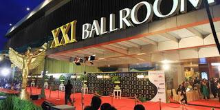 Daftar Pemenang Panasonic Gobel Awards 2012