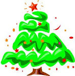 El Nadal