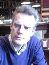 Blog de Frans Bakker Frans Bakker, el blog de un holandés en España. Medidas para ayudar a los autónomos.