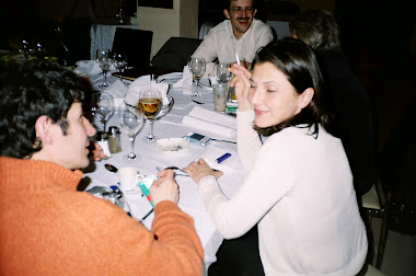 Clasa 12 V 30 martie 2007 Mihaela Dedeoglu Sorin Udubasa Ady Preda