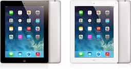 "APPLE I PAD 3 ""NGN52,000"""