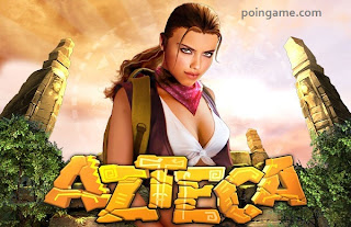 Download Azteca Game Full