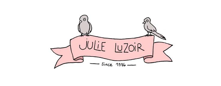 Julie Luzoir