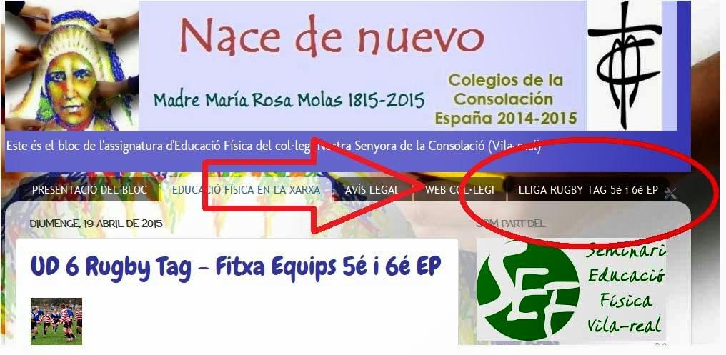 http://educacionfisicavila-real.blogspot.com.es/p/hola-xics-i-xiques-de-5e-dep-aci-podeu.html
