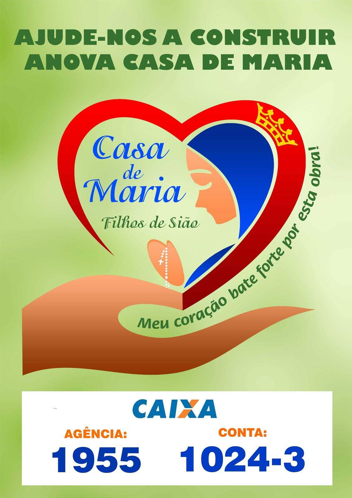 Campanha Coração na Mão
