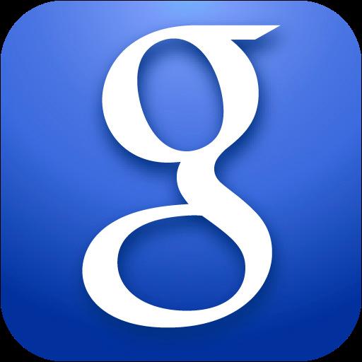 ¿Google salud?