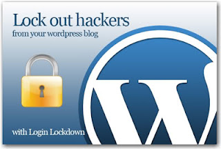 Wordpress Plugin For Security Blog