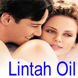 minyak lintah super oil central cosmetic obat vitalitas