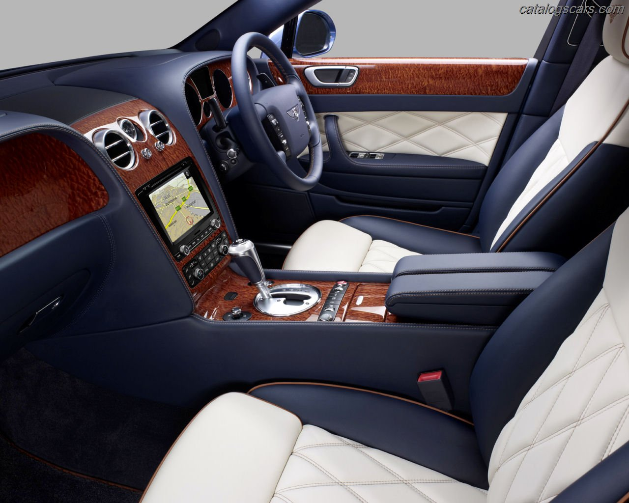 صور سيارة بنتلى كونتيننتال سيريس 51 2014 - اجمل خلفيات صور عربية بنتلى كونتيننتال سيريس 51 2014 - Bentley Continental Series 51 Photos Bentley-Continental-Series-51-2011-15.jpg