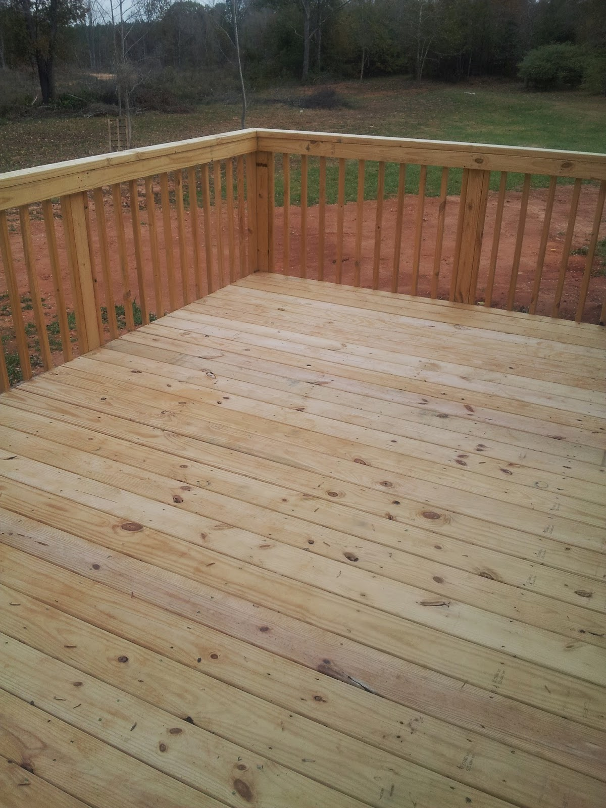 Spartanburg, house painters, deck staining, deck sealing, Spartanburg painters