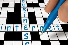 Rancang Perniagaan Online,Biz online,Perniagaan,Online