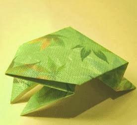 http://translate.googleusercontent.com/translate_c?depth=1&hl=es&rurl=translate.google.es&sl=en&tl=es&u=http://www.origami-fun.com/origami-jumping-frog.html&usg=ALkJrhhxjl4kdLnJ1BARIRW9RG1IoM5f6A