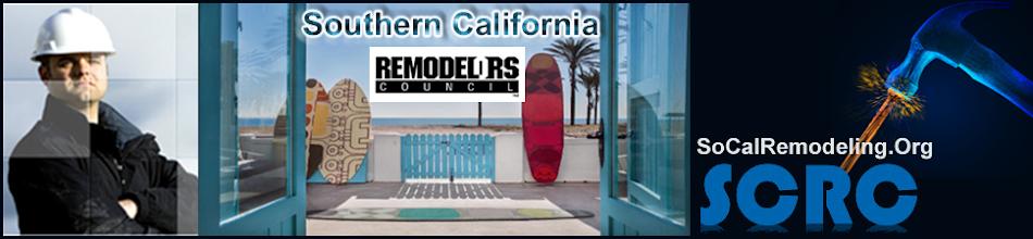 So-Cal Remodelers