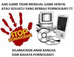 jual isi hardisk pc game murah bergaransi game terbaru terupdate