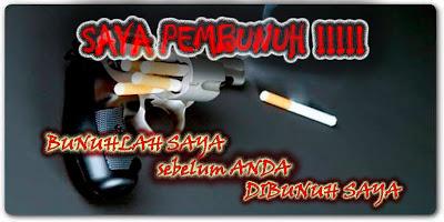 NooR iKhWan aL-ChemiStRy: Berbagai Poster tentang NARKOBA dan ROKOK