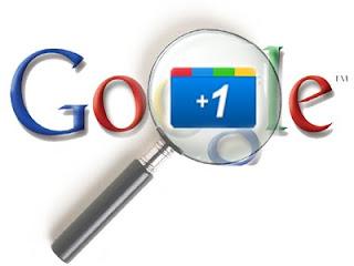 Cara Mudah Top Ranking Halaman 1 Google