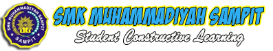 SMK Muhammadiyah Sampit